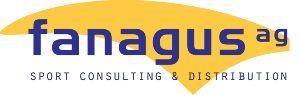 fanagus.ch